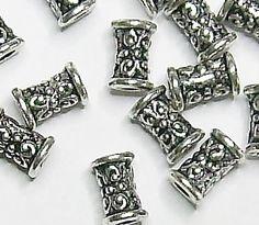 beads Napkin Rings, Beads, Jewelry, Decor, O Beads, Jewellery Making, Decoration, Jewlery, Home Decoration