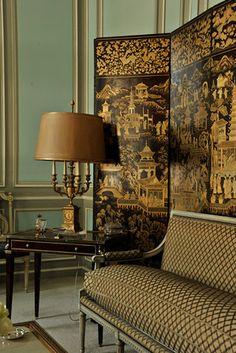 jean-claude bailly – precursor da decoração clássica francesa no brasil - Pesquisa Google