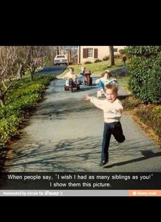 Bahahahahaha true!!! @Rhonda Steward @Renee Pettinger @Mary Frazier- Pettinger @Lisa Livernois-Pettinger @Sandy Headlee