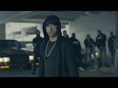 "Eminem ''The Storm"" Anti Donald Trump Freestyle (Lyrics Video) (2017 BET Cypher Hip-Hop Awards) - YouTube"
