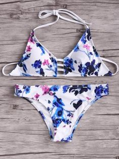 GET $50 NOW   Join Zaful: Get YOUR $50 NOW!https://m.zaful.com/floral-halter-bikini-set-p_189470.html?seid=7220183zf189470