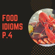 In honor of we assembled our food and travel writers' recommendations for some of the best lobster meals they've had around the world. Seafood Pizza, Seafood Menu, Seafood Market, Seafood Soup Recipes, Lobster Recipes, Hummer, Clam Chowder New England, Mexican Sour Cream, Pizza Life