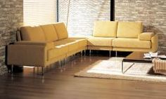 Sproost - Furniture and Interior Design