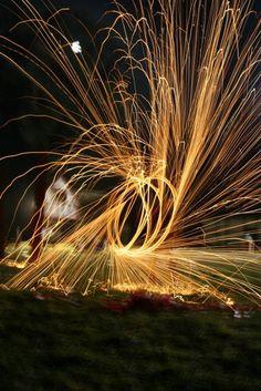 Photography - Shambala Festival