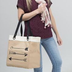The perfect fall look. October only! www.mythirtyone.com/notestine