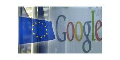 South Korea was Too Generous to Pre-loaded Google Apps Compared to EU
