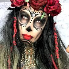 Image result for voodoo queen