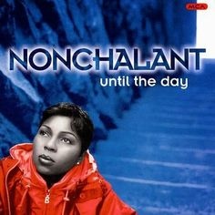 Do you remember this classic #90s #Hiphop tune: Nonchalant 5 O'clock #tbt