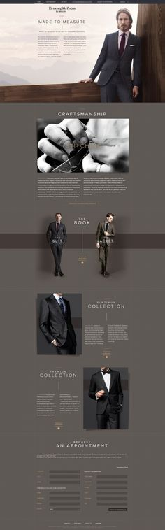 Clean and clear grid based layout. Layout Design, Layout Web, Website Layout, Page Design, Webdesign Inspiration, Website Design Inspiration, Graphic Design Inspiration, Interface Web, Interface Design