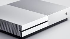 http://ga-m.com/image/news/2016/06/14/xbox-one-s-project-scorpio-6t-flops-7.jpg