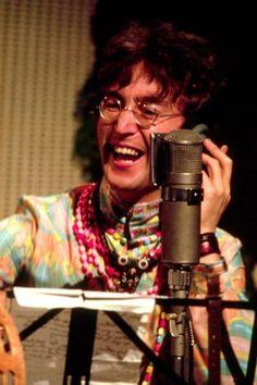 The 30 Greatest John Lennon Quotes | ShortList Magazine