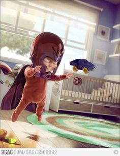Not real, sadly... But could be possible... Disney DOES own Pixar AND Marvel....