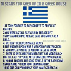 Quotes greek thoughts so true Ideas Greek Quotes About Life, Funny Greek Quotes, Greek Memes, Funny Relatable Quotes, Greek Sayings, Funny Memes, It's Funny, Greek House, Greek Life
