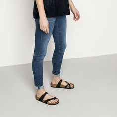 b6a16a3fd64a 21 Best Birkenstock Style images
