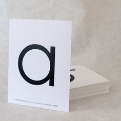K/1 Lower Case Letter Cards, M 5801  |  Send an order request to ordermaterials@readinginmotion.org