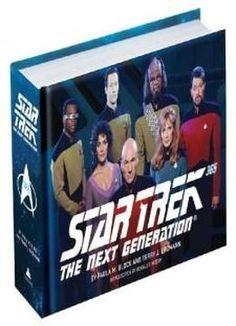 Star Trek: The Next Generation 365 (star Trek 365) free ebook