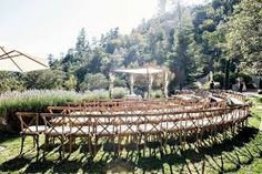 calistoga ranch wedding cole drake - Google Search Calistoga Ranch, Drake, Vineyard, Google Search, Wedding, Outdoor, Valentines Day Weddings, Outdoors, Vine Yard