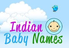 names Indian Baby Names Hipster Baby Names . baby names Indian Baby Names Hipster Baby Names . Indian Child Name, Indian Baby Girl Names, Trendy Baby Girl Names, Names Girl, Unique Baby Names, Indian Names, Hindu Names For Boys, Hindu Baby Boy Names, Names Baby