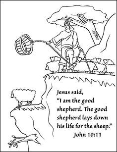 1000 images about first reconciliation and communion for First reconciliation coloring pages