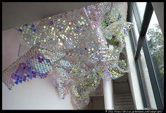 Glass Sculpture | glass-sculpture-2 ( technical details )