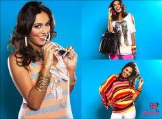 0b36262aec7 MadRag   10 Spot Fashion Online   Cute Clothes   Trendy Clothes