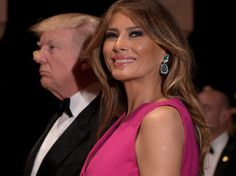 melania trump says white house could mean millions brand