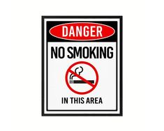 Back To Search Resultsoffice & School Supplies Smoking Prohibit Warning Plate No Smoking Board Acrylic Door Sign Wifi Wall Stickers Monitoring Area Signage Wall Mounted Sign Fixing Prices According To Quality Of Products Labels, Indexes & Stamps