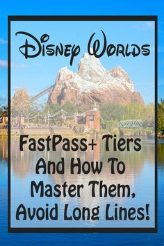 Learn how to use Disney Worlds Fastpass system tiers for 2020 and 2021. Take a look at our ultimate cheat sheet for the best Fastpass tips!  Disney World fastpass tiers| Disney World fastpass tips| Disney World fastpass cheat sheet| Disney World fastpass 2020-2021| Disney World fastpass Magic Kingdom| Disney World fastpass Animal Kingdom| Disney World fastpass Hollywood Studios| Disney World Secrets, Disney World Planning, Disney World Tips And Tricks, Disney Tips, Disney World Vacation, Disney Cruise Line, Disney Vacations, Disney Love, Walt Disney World