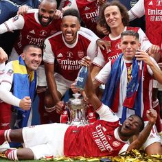 Arsenal Players, Arsenal Fc, Fa Cup, Civil Engineering, Playboy, Chelsea, Sumo, Wrestling, Lucha Libre