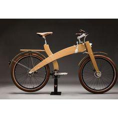 Resultado de imagen para bicycles wood