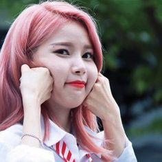 Mamamoo Solar, K Pop, Boyfriend Photos, Kpop Couples, Cute Korean, Matching Icons, Beautiful Couple, What Is Love, Couple Goals