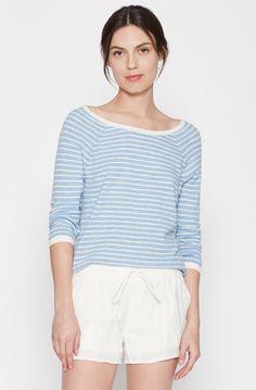 Suzu Sweater