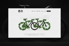 #dailyui008 - #page of #error404 for #bme #design #site.  #ui #ux #bike #bicycle #error #bmedesign #BranoMeres #black #plant  #notfound #hide #F-117Nighthawk #Nighthawk #B-9NHBlackEdition #404 #page #not #found #pagenotfound