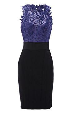 c6e55cd52d NoeMie Women Hollow Weave Flower Dress
