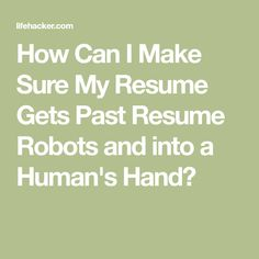 Freshman In College Resume Alluring College Students Start Job Search Freshman Year  Ask The .