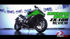 Kawasaki ZX10-R ZX10R 2008-2015 R/&G racing fork crash protectors bobbins black