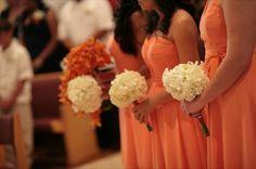 My Photo Album Wedding Bridesmaids Photos on WeddingWire