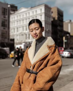 Alyssa Lau (@imalyssalau) • Instagram photos and videos
