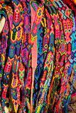 Colorful Belts In Mexico - Download From Over 51 Million High Quality Stock Photos, Images, Vectors. Sign up for FREE today. Image: 8335068
