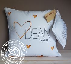 Macrame, Diaper Bag, Print Design, Cricut, Silhouette, Throw Pillows, Crafts, Diy, Do It Yourself