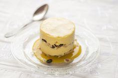 Panna Cotta, Cheesecake, Mango, Pudding, Baking, Ethnic Recipes, Desserts, Food, Easter
