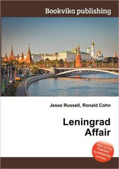 The Leningrad Affair corrected that unwelcome-to-Stalin development with a wholesale purge. While the Soviet judiciary harvested the most illustrious heads on this date — economist Nikolai Voznesensky, Party bigwig Aleksei Kuznetsov — Michael Parrish observes in The lesser terror: Soviet state security, 1939-1953 that [t]he executions of October 1, 1950, were only the tip of the iceberg … The Leningrad Affair probably claimed more than 1,300 victims, including over 100 who were shot, nearly…