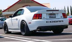 Modern Muscle Cars, American Sports, Board, Vehicles, Car, Planks, Vehicle, Tools