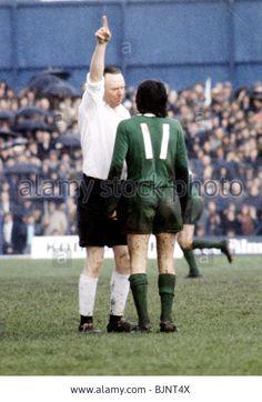 18/04/70 Home International Championship Northern Ireland V Scotland Stock Photo, Royalty Free Image: 28754122 - Alamy