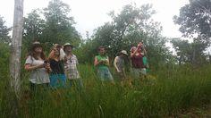 Volunteer programs in stunning Costa Rica with Love Volunteers!