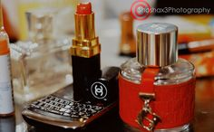 Girly stuff by Moudhi, via Flickr