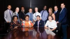 2015 Alumni Association Board of Directors