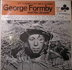 George W Delong Google Search George W Delong