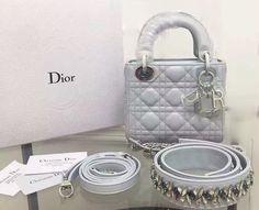 lady dior sale