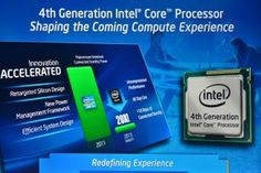Intel introduced 10 new mobile processors http://yournewsticker.com/2014/01/intel-introduced-10-new-mobile-processors.html